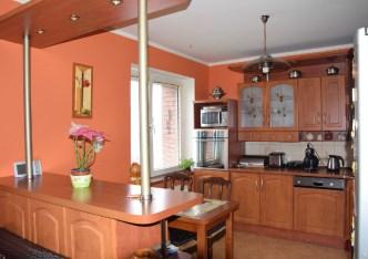 dom na sprzedaż - Toruń, Bielawy