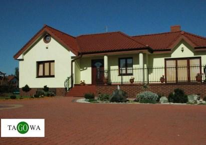 dom na sprzedaż - Obrowo, Głogowo