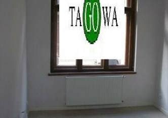 lokal na wynajem - Toruń, Stare Miasto